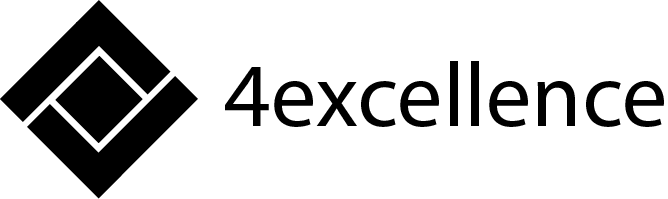 4Excellence GmbH